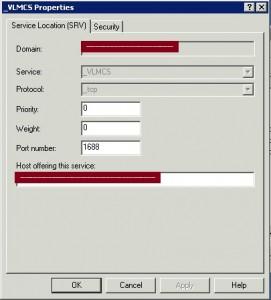 Service_Location_Record
