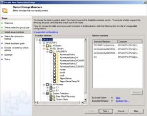 DPM_SQL#04