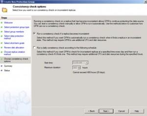 DPM_SQL#09