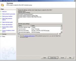 DPM_SQL#10