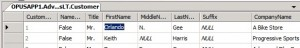 DPM_SQL#13