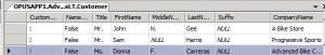DPM_SQL#14