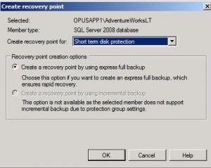 DPM_SQL#15