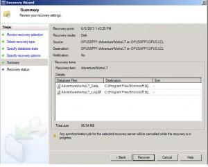 DPM_SQL#22