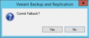 Replication-Failover-Failback#24